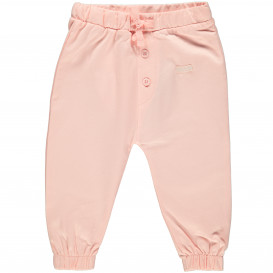 Baby Jogginhose mit Applikation