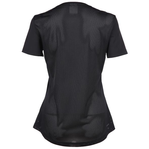 Damen Sportshirt mit Print