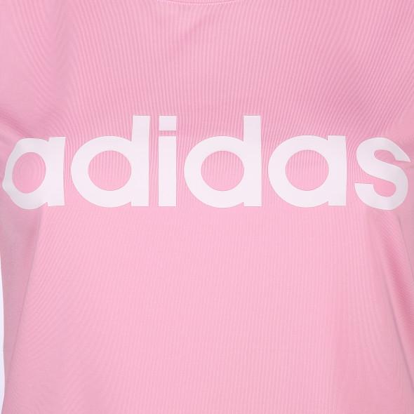Damen Sport Shirt mit Print