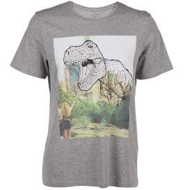 """Herren Jack&Jones Shirt """"Giant"""""""