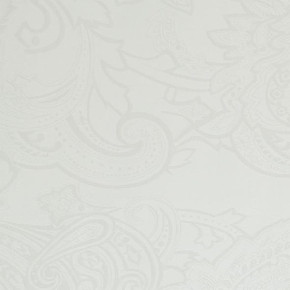 Mako Damast Bettwäsche Jade 155x220cm