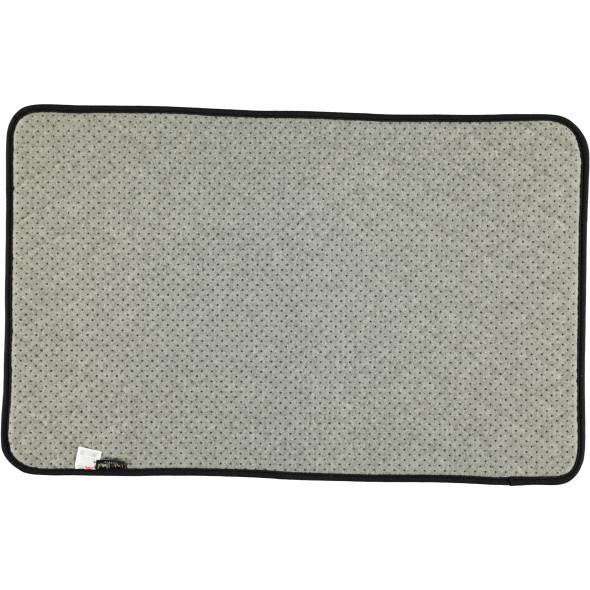 Badematte 50x80 cm