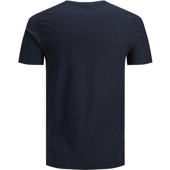 Jack&Jones JORNEWPLEO TEE SS CRE Shirt