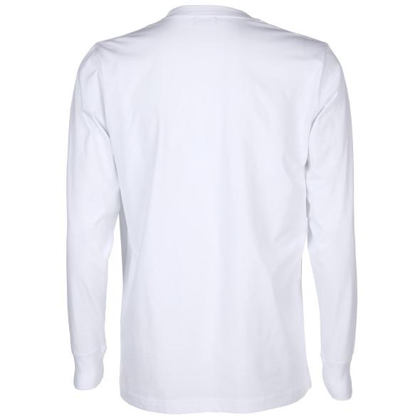 Herren Diesel Shirt T-JUST