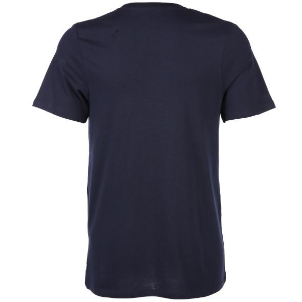 Jack&Jones JJEPOCKET TEE SS O-NE Shirt