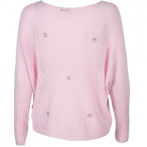 Damen Haily's Pullover ELLIS