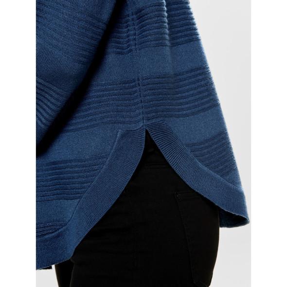Only ONLCAVIAR L/S PULLOVE Sweatshirt