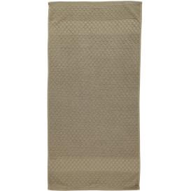Handtuch 50x100cm
