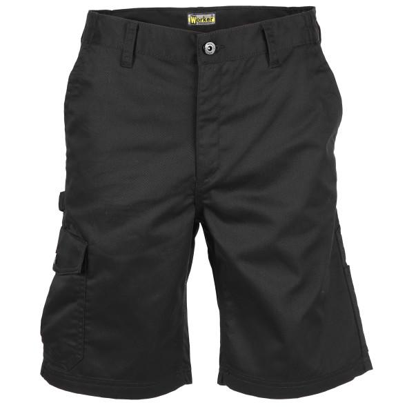 Herren Arbeits-Shorts