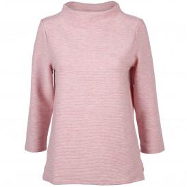 Damen Pullover mit 3/4 Arm