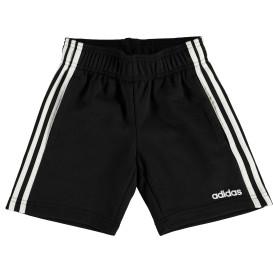 Kinder Sport Shorts