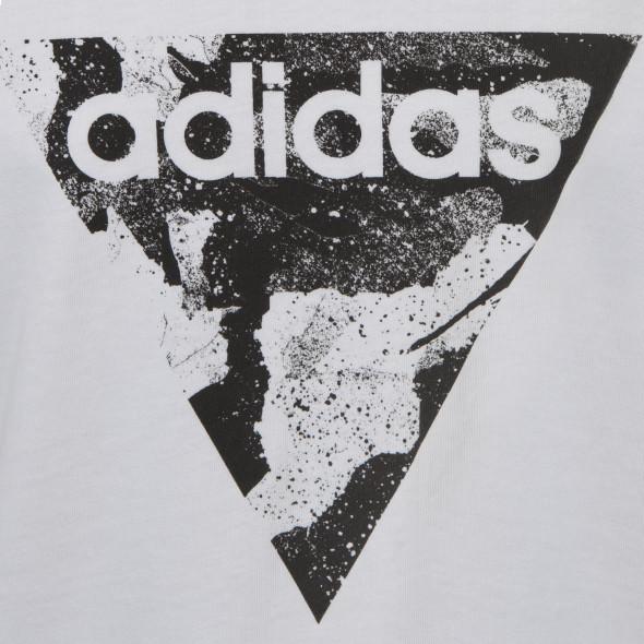 Kinder Sport Shirt mit Logo