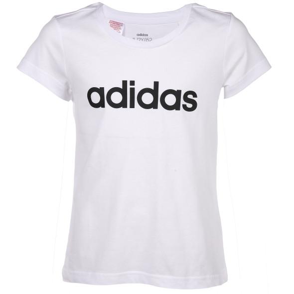 Kinder Sport Shirt