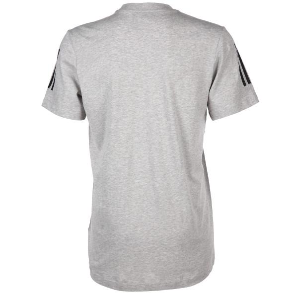 Herren Sport Shirt mit Frontprint
