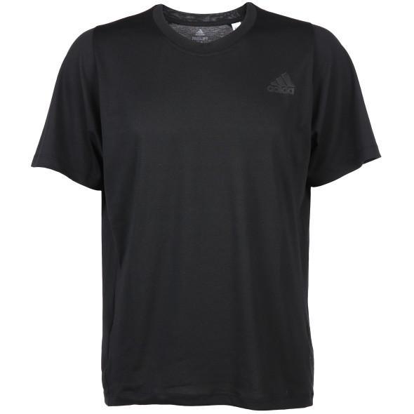 Herren Sport Shirt mit schlichtem Print