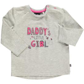 Baby Mädchen Langarmshirt
