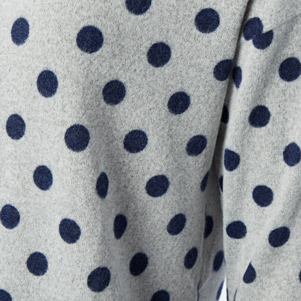 Damen Haily's Shirt MIA