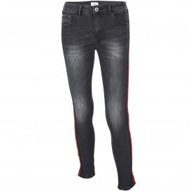 Damen Haily's Jeans DANAI