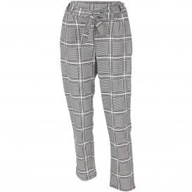 Damen Hose in leichter Qualität