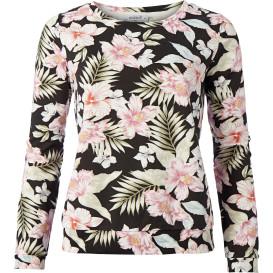 Damen Haily's Sweatshirt TIA