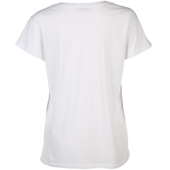 Damen Haily's Shirt ANA