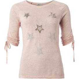 Damen Haily's Shirt JASMINA