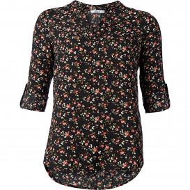 Damen Haily's Bluse VALERIE