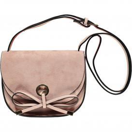 Damen Tasche mit Schleife
