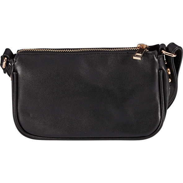 Damen Handtasche ALEXA in Tartan-Optik