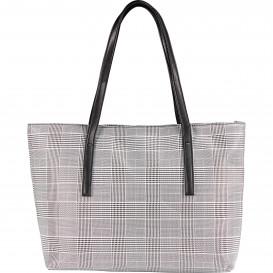 Damen Haily's Handtasche MILLIE