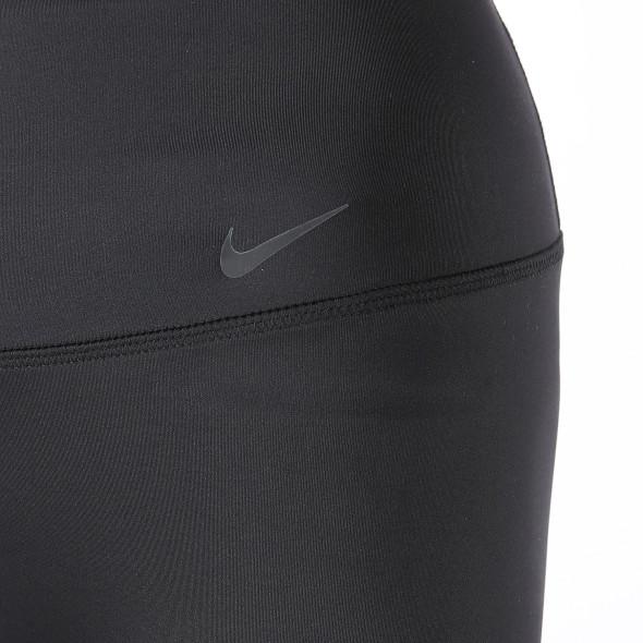 Damen Sporthose mit weitem Bein
