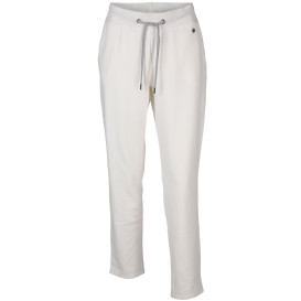 Damen Jogging Pant unifarben
