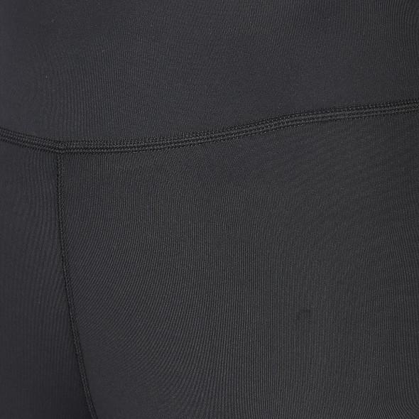 Damen Sporthose