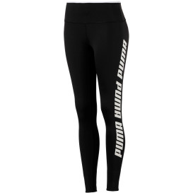 Damen Sport Leggings