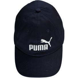 Kinder Cap mit Logo