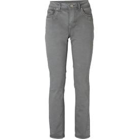 Damen Jeans im Used Look
