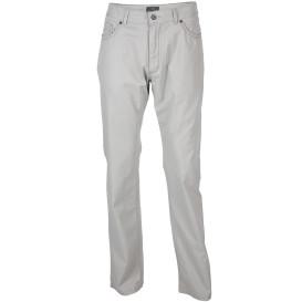 Herren Hose im 5 Pocket Style