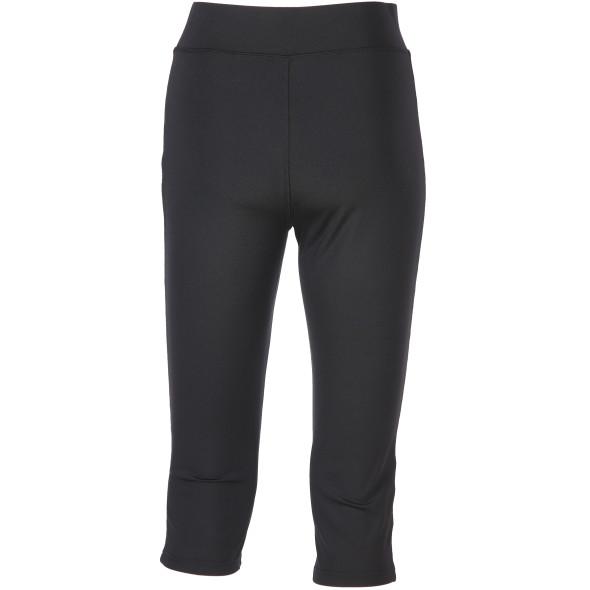 Damen Sport Hose in 3/4 Länge