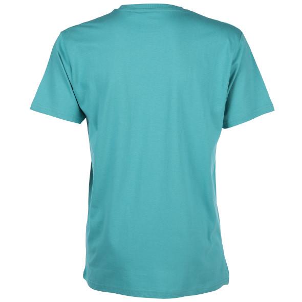 Herren T-Shirt mit kurzem Arm