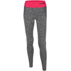 Damen Funktionsleggings