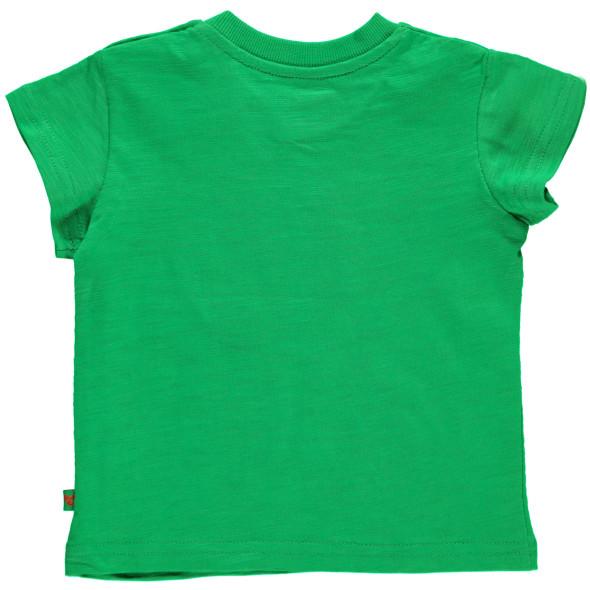 Baby Jungen Shirt mit Dinoprint