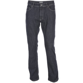 "Herren Jeans im 5 Pocket Style "" Super Flex"""