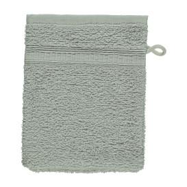 Waschhandschuh 16x21cm