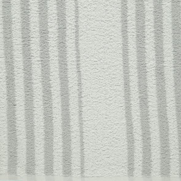 Handtuch 50x90cm