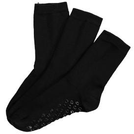 Herren Socken im 3er Pack mit ABS