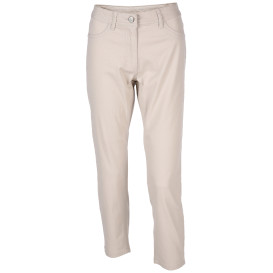 "Damen 7/8 Hose "" Hanna "" Slim Fit"