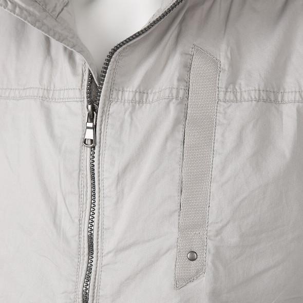 Herren Jacke in leichter Qualität