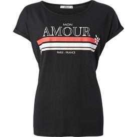 Damen Haily's Shirt AMMELIE