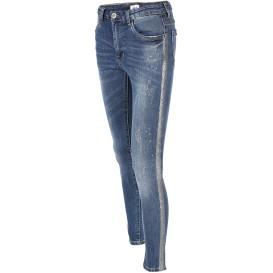 Damen Haily's Jeans NANJA