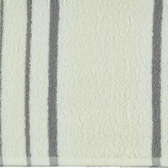 Duschtuch 70x130cm